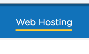 How To Get Your Website Domain & Hosting Boise Web Design